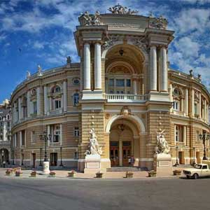 about-odessa-city.