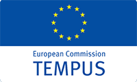 european-commission-tempus